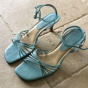 Ann Taylor Loft Annette Dominica Shoes